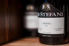 vino_kreda